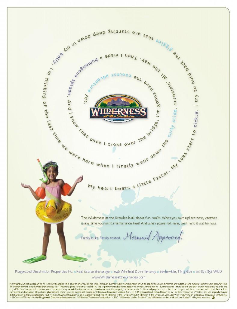 Wilderness-Ad-Circles-copy-788x1024
